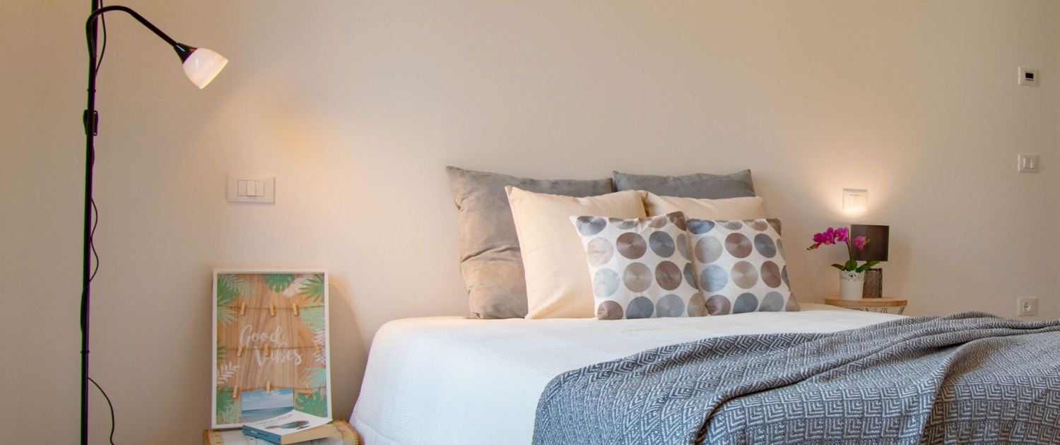 Revise Home Staging
